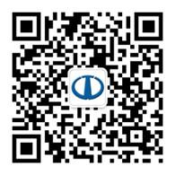 亚博苹果app官方下载_亚博正式官网_苹果手机亚博体育app官方下载